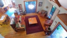 7 Bedroom Small Holding for sale in White River 1038219 : photo#22