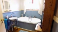 7 Bedroom Small Holding for sale in White River 1038219 : photo#13
