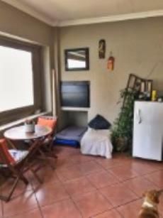 3 Bedroom House for sale in The Reeds 1038235 : photo#14