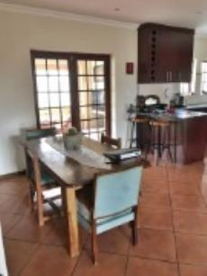 3 Bedroom House for sale in The Reeds 1038235 : photo#5