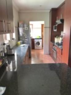 3 Bedroom House for sale in The Reeds 1038235 : photo#3