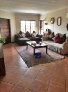 3 Bedroom House for sale in The Reeds 1038235 : photo#0