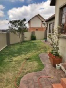 3 Bedroom House for sale in The Reeds 1038235 : photo#2