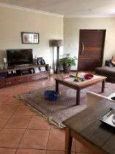 3 Bedroom House for sale in The Reeds 1038235 : photo#4