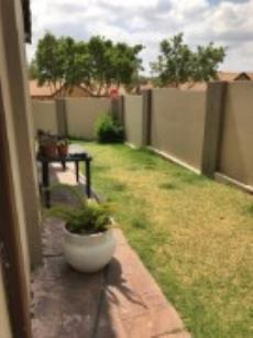 3 Bedroom House for sale in The Reeds 1038235 : photo#17