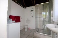 4 Bedroom Farm for sale in Mossel Bay 1038250 : photo#19