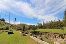 4 Bedroom Farm for sale in Mossel Bay 1038250 : photo#5