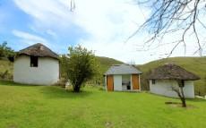 4 Bedroom Farm for sale in Mossel Bay 1038250 : photo#6