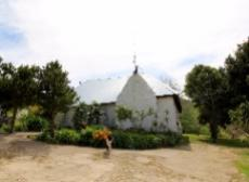 4 Bedroom Farm for sale in Mossel Bay 1038250 : photo#2