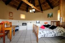 4 Bedroom Farm for sale in Mossel Bay 1038250 : photo#16