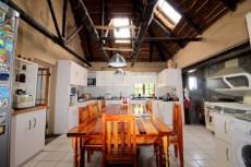 4 Bedroom Farm for sale in Mossel Bay 1038250 : photo#12