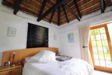 4 Bedroom Farm for sale in Mossel Bay 1038250 : photo#17