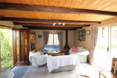 4 Bedroom Farm for sale in Mossel Bay 1038250 : photo#13