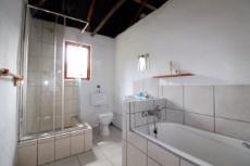 4 Bedroom Farm for sale in Mossel Bay 1038250 : photo#18