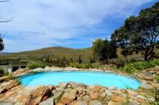 4 Bedroom Farm for sale in Mossel Bay 1038250 : photo#4