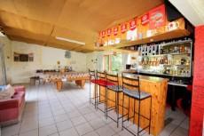 4 Bedroom Farm for sale in Mossel Bay 1038250 : photo#14