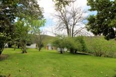 4 Bedroom Farm for sale in Mossel Bay 1038250 : photo#1