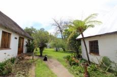 4 Bedroom Farm for sale in Mossel Bay 1038250 : photo#11
