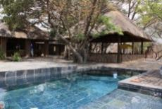 Farm for sale in Vaalwater 1038284 : photo#0