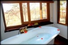 Farm for sale in Vaalwater 1038284 : photo#6