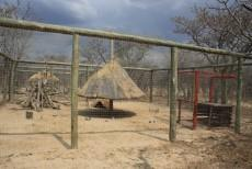 Farm for sale in Vaalwater 1038284 : photo#24