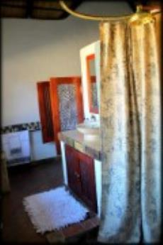 Farm for sale in Vaalwater 1038284 : photo#4