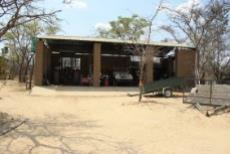 Farm for sale in Vaalwater 1038284 : photo#17