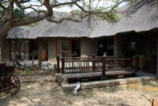 Farm for sale in Vaalwater 1038284 : photo#18