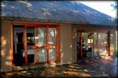 Farm for sale in Vaalwater 1038284 : photo#2