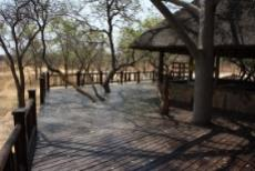Farm for sale in Vaalwater 1038284 : photo#16