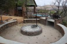 Game Farm Lodge for sale in Vaalwater 1038326 : photo#6