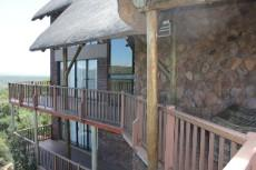 Game Farm Lodge for sale in Vaalwater 1038326 : photo#1