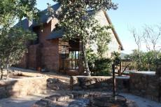 Game Farm Lodge for sale in Vaalwater 1038326 : photo#2