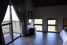 Game Farm Lodge for sale in Vaalwater 1038326 : photo#7