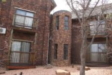 Game Farm Lodge for sale in Vaalwater 1038326 : photo#5