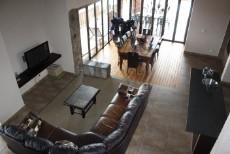 Game Farm Lodge for sale in Vaalwater 1038326 : photo#10