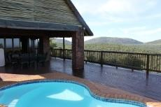 Game Farm Lodge for sale in Vaalwater 1038326 : photo#4