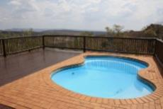 Game Farm Lodge for sale in Vaalwater 1038326 : photo#3