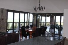 Game Farm Lodge for sale in Vaalwater 1038326 : photo#8