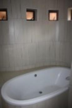 Game Farm Lodge for sale in Vaalwater 1038326 : photo#16