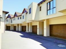 3 Bedroom Apartment for sale in Seaward Estate 1038352 : photo#11