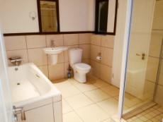 3 Bedroom Apartment for sale in Seaward Estate 1038352 : photo#9