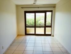 3 Bedroom Apartment for sale in Seaward Estate 1038352 : photo#10