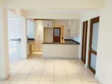 3 Bedroom Apartment for sale in Seaward Estate 1038352 : photo#2
