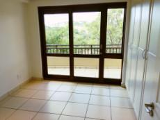 3 Bedroom Apartment for sale in Seaward Estate 1038352 : photo#8