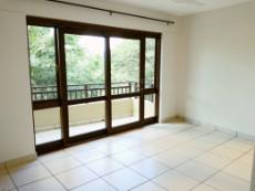 3 Bedroom Apartment for sale in Seaward Estate 1038352 : photo#6