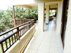 3 Bedroom Apartment for sale in Seaward Estate 1038352 : photo#1