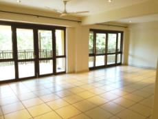 3 Bedroom Apartment for sale in Seaward Estate 1038352 : photo#4