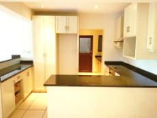 3 Bedroom Apartment for sale in Seaward Estate 1038352 : photo#3