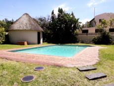 3 Bedroom Apartment for sale in Ballito 1038355 : photo#11
